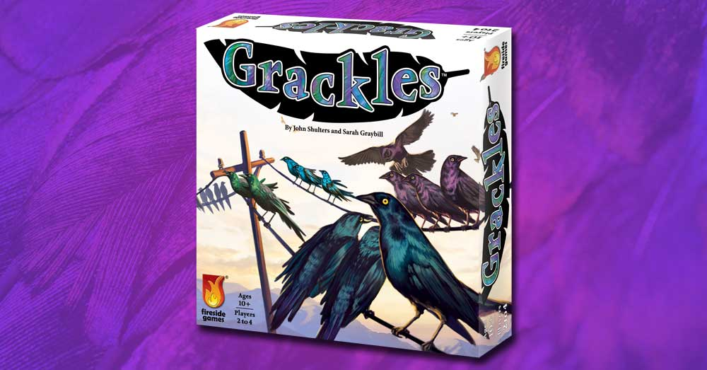 Grackles-Purple-Box