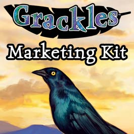Marketing-Kit-Grackles