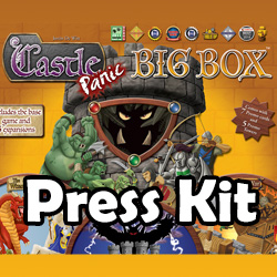 Castle-Panic-Big-Box-Press-Kit-250x250