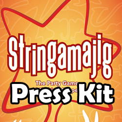 Stringamajig-Press-Kit